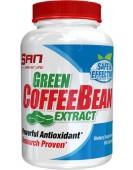 Green Coffee Bean Зеленые зерна кофе, 60 капс.