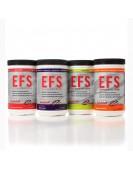 EFS Electrolyte drink  – изотонический электролитный комплекс,, Фруктовый пунш