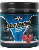 Max Motion Макс Моушн, 500 гр изотоник Maxler