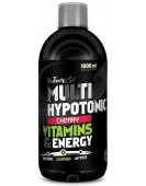 Multi Hypotonic Drink Concentrate 1000 мл./1:65