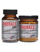 PreRace, 98 г – Предтренировочный комплекс