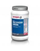 Recovery Drink, Рековери Дринк 1200 гр. Sponser