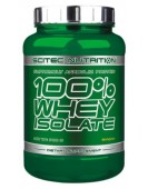 100% Whey Isolate Вей Изолят 2000 гр.