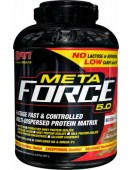Metaforce Метафорс, 2228 гр SAN