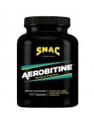 Aerobitine, 120 капс Аэробитин, SNAC