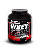 Hydro Whey, 2000 гр. Vision Nutrition