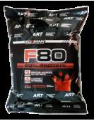 F 80, 500 гр. протеин Ironman