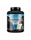 Matriza Протеин Матрица 2270 г Maxler