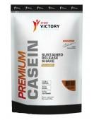 Premium Casein Казеин 900 г Sport Victory Nutrition