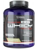 Prostar Whey Protein, Простар Вей 2270 гр.
