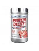 Protein Delite Протеин Делайт 500 гр.