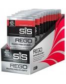 SIS RAPID recovery REGO напиток для восстановления, 50 гр. SIS