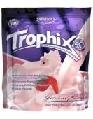 Trophix Трофикс протеин 2270 гр Syntrax