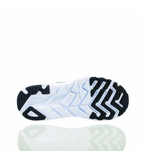 CLIFTON 4 Black/white
