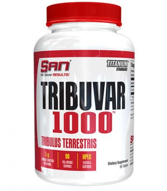 Tribuvar Трибувар 1000/90 таб  SAN