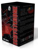 Ecdysterone B, Экдистерон B, 10 мг, 100 табл Neksportek