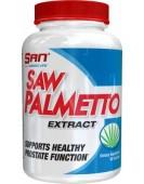 Saw Palmetto Со Пальметто , 60 гел капс SAN