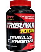 Tribuvar Трибувар 1000/180 таб  SAN