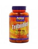 Tribulus Трибулус 1000 mg/180 таб. NOW
