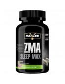 ZMA sleep max ЗМА Слип Макс, 90 капс