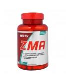 ZMA Цинк-Магний, 90 капс. MET-RX