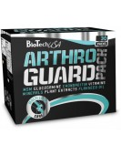Arthro Guard Pack Артро Гард Пак, 30 пак Biotech USA