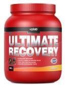 Ultimate Recovery Алтимэйт Рекавери 900 гр