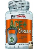 ACE+ Capsules, 90 капс, Weider