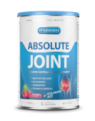 Absolute Joint Абсолют Джоинт, 400 гр VPLab