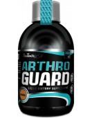 Arthro Guard Liquid Артро Гард жидкий, 500 мл Biotech