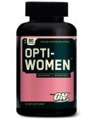 Opti-women Опти Вумен 60 табл Optimum Nutrition