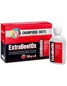 ExtraBeetOx (6х50 ml), АКАДЕМИЯ-Т