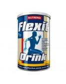Flexit Drink Флексит Дринк, 400 гр, Nutrend