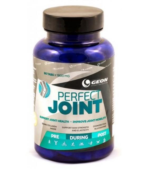 Perfect Joint Перфект дожоинт, 90 таб Geon