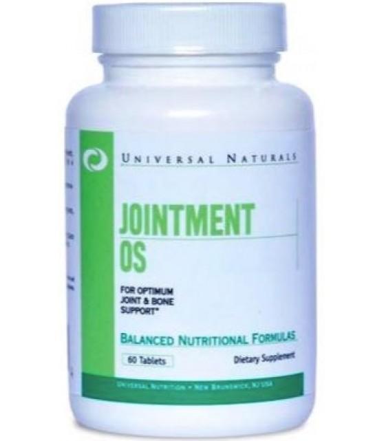 Jointment OS Джоинтмент ОС, 180 табл Universal