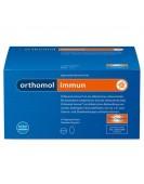 Orthomol Immun Ортомол Имун, на 30 дней