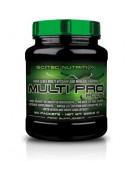Multi Pro / Мульти Про, 30 пак Scitec Nutrition
