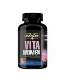 Vita Women Витам Вумен, 180 таб Maxler