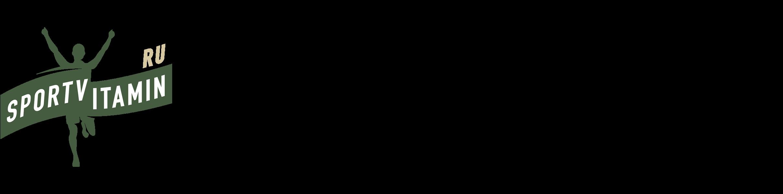 SportVitamin